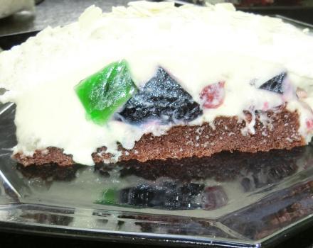 klunker-torte-07