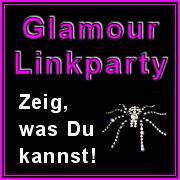Glamour Linkparty