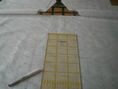 Gitternetz einzeichnen