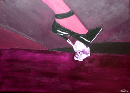 kunstvertrag-02-bild-02