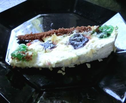klunker-torte-08