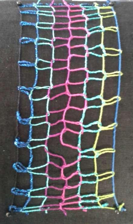 kloeppel-abschluss-03-440