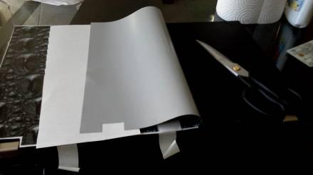 laptop-bekleben-06