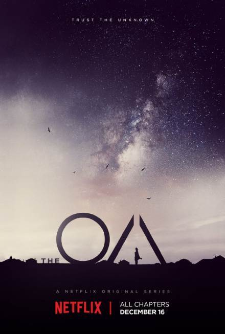the-oa-i